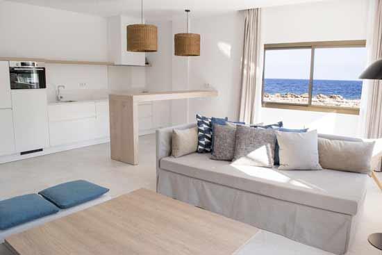 appart-hotel-familial-ibiza