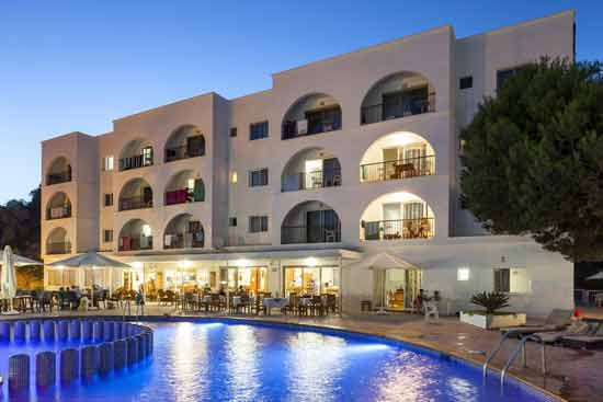 appart-hotel-famille-ibiza