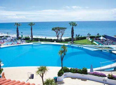 club-vacances-portugal-famille