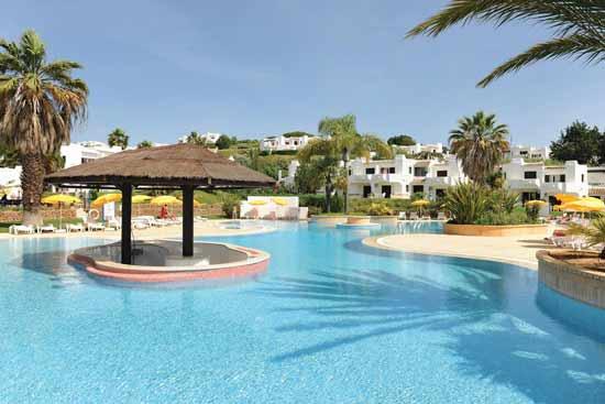 hotel-club-famille-portugal