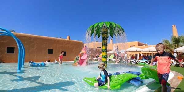 hotel-club-ibiza-all-inclusive-famille
