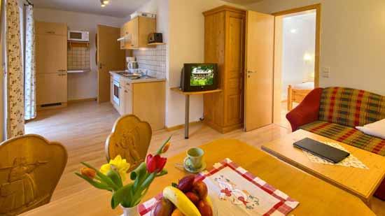 hotel-en-famille-feldberg