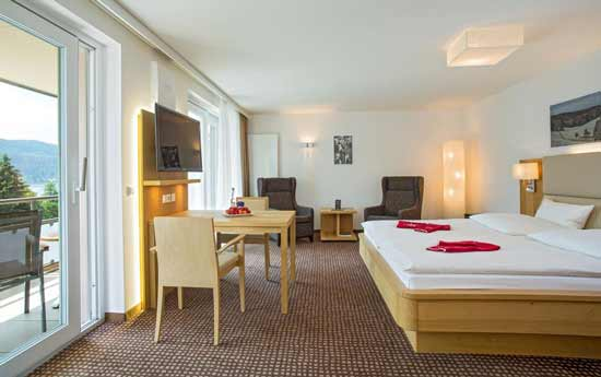 hotel-familial-foret-noire