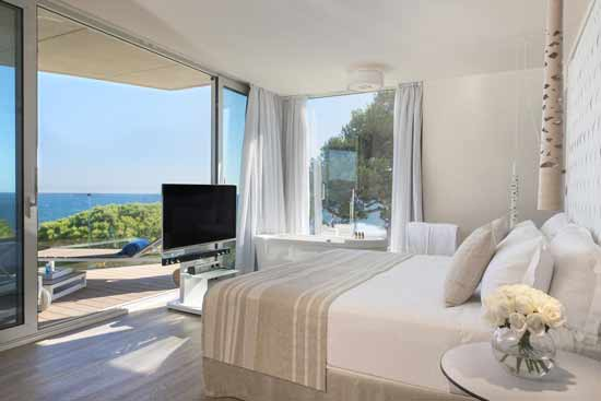 hotel-famille-luxe-ibiza