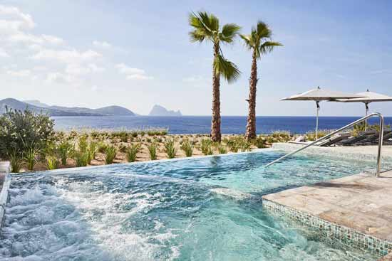 hotel-ibiza-luxe-famille