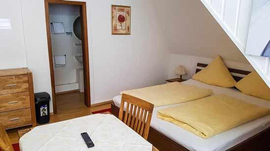 hotel-pour-famille-feldberg