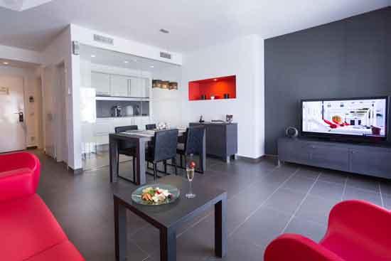 ibiza-apparthotel-famille-luxe