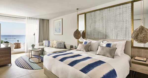 ibiza-hotel-en-famille-luxe