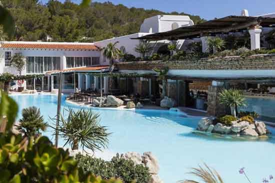 ibiza-hotel-hacienda-famille-luxe