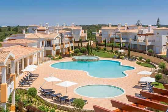 village-vacances-famille-portugal