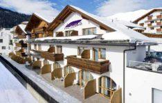 Hôtel-station-ski-Serfaus-Fiss-Ladis-autriche