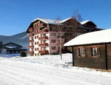 autriche-ski-famille-all-inclusive