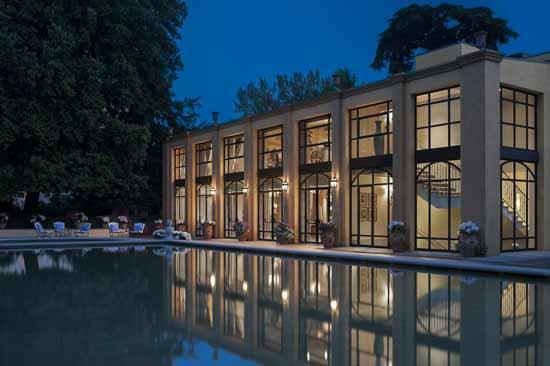 club-family-hotel-italie