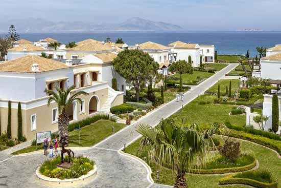 club-vacances-famille-en-grece