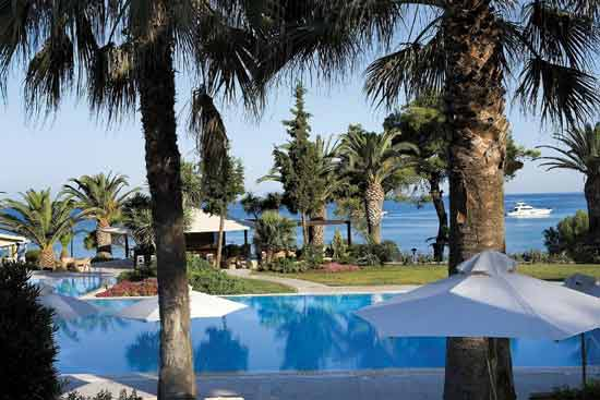 club-vacances-famille-grece