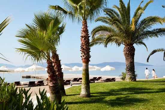 club-vacances-grece-famille