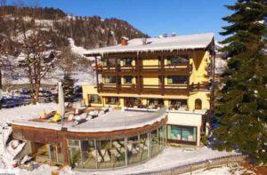 hotel-autriche-au-ski-famille