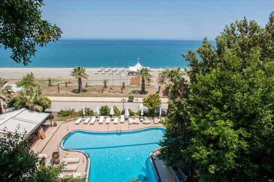hotel-club-enfant-grece