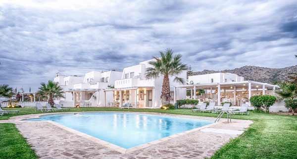 hotel-club-famille-grece