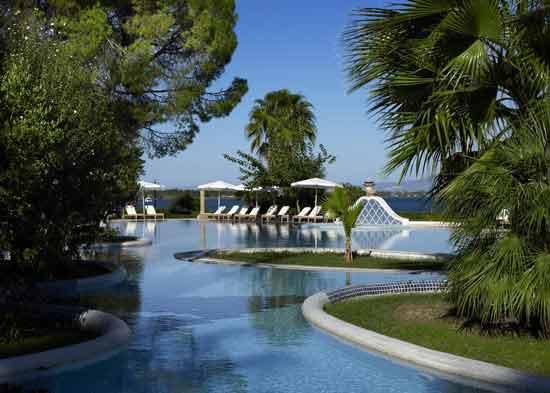 hotel-club-grece-en-famille