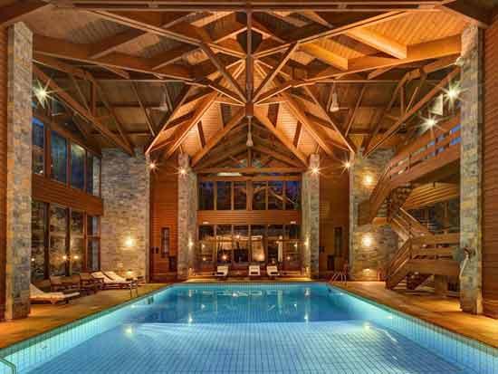 hotel-club-grece-famille