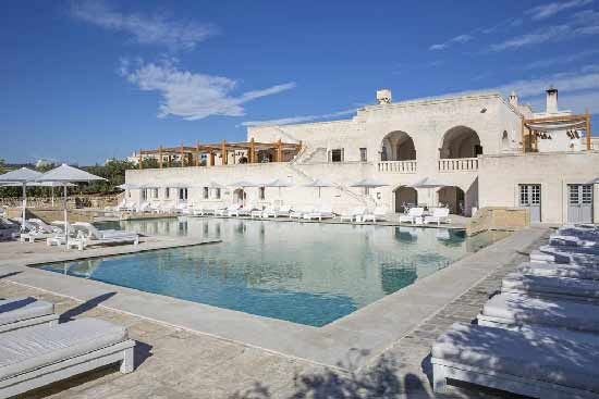 hotel-club-vacances-italie-famille