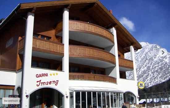 hotel-en-famille-ski-suisse