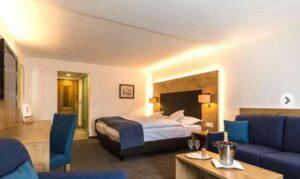 hotel-famille-ski-suisse