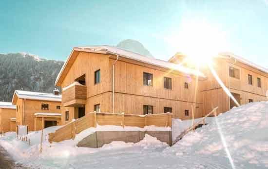 hotel-ski-autriche-familles