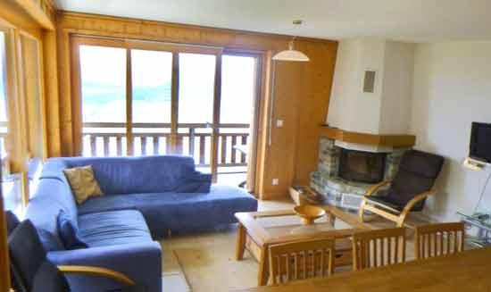 hotel-ski-en-famille-suisse