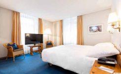 hotel-ski-famille-suisse