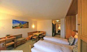 hotel-vacances-ski-famille-suisse