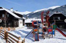maison-hote-autriche-ski-famille
