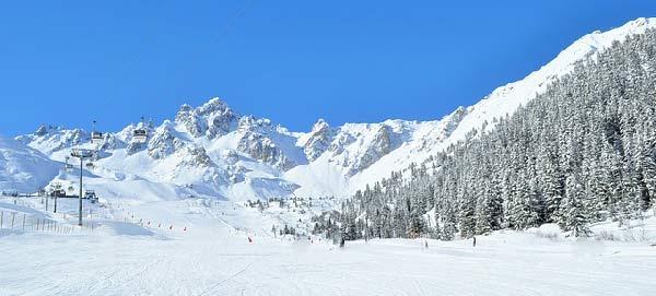 meilleur-station-de-ski-familiale