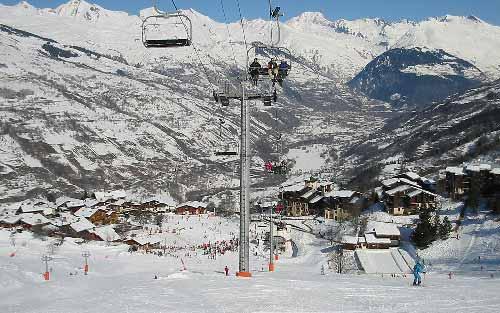 petite-station-de-ski-familiale