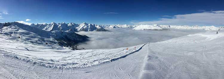 ski-autriche-famille