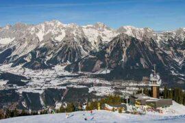 ski-en-autriche-en-famille