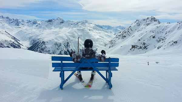 ski-suisse-famille