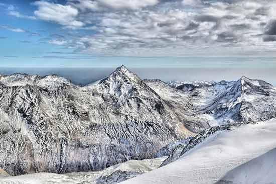 skier-en-suisse-en-famille