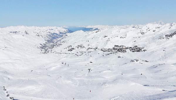station-de-ski-familiale