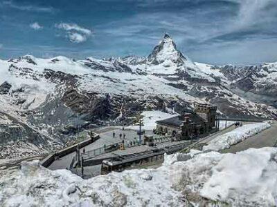 station-de-ski-suisse-familiale