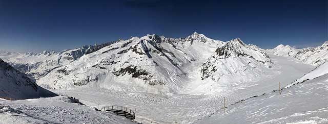 station-ski-familiale-suisse