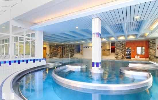 vacances-hotel-ski-famille-suisse