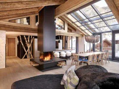 vacances-ski-famille-suisse