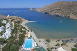 village-vacances-famille-grece
