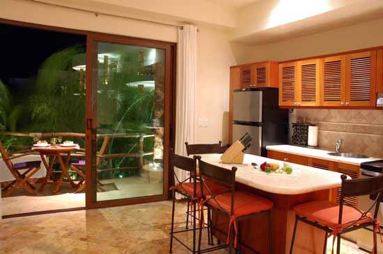 appart-hotel-familial-riviera-maya