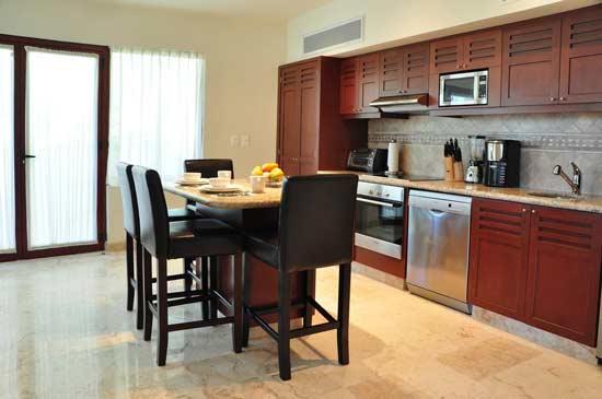 appart-hotel-famille-riviera-maya