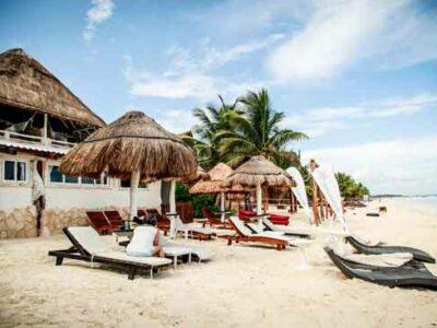 cabane-famille-yucatan