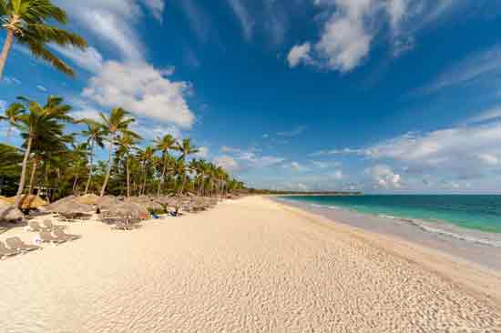 chambre-club-famille-punta-cana