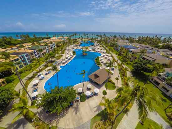 club-vacances-famille-punta-cana